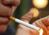 Fumar eleva los niveles de azúcar