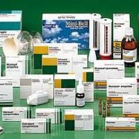 ¿Los medicamentos realmente expiran?