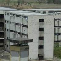 Reportan situación irregular en la cárcel de Tocorón en Aragua