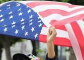 Especialista: Las franquicias son un vehículo ideal para lograr una residencia migratoria legal en EEUU