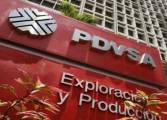 Molina: Canje hostil de bonos no tiene sentido porque Pdvsa podría enfrentar demandas