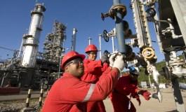 PDVSA aumentará capacidad de producción de crudo