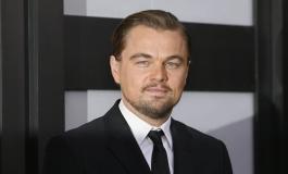 DiCaprio interpretará al fundador de la discográfica Sun Records