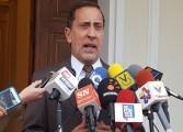 Diputado José Guerra: Sin autorización de la AN el acuerdo con el FLAR es nulo