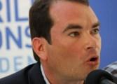 Guanipa denunció que gobierno planifica hechos violentos con logo de PJ