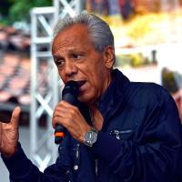 Falleció el cantautor venezolano Edgar Alexander