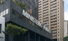 MP coordina investigación de agresiones a funcionario de la embajada de España