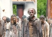 "AMC presenta el final de la 2da. temporada de ""Fear the Walking Dead"""