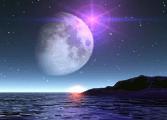 Horóscopo de este lunes 29 de agosto