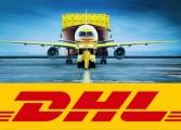 DHL Express reconocida como una de las mejores compañías de LATAM