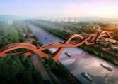 Puentes espectaculares que vale la pena conocer