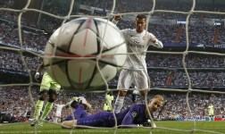 Final española: Madrid elimina al City y se cita en Milán con el Atlético