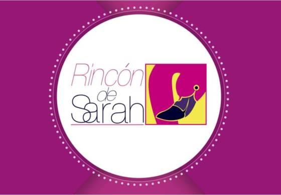 <i>Rincón de Sarah,</i> talleres de imagen, moda y diseño para emprendedores
