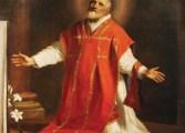 26 de mayo: Día de San Felipe Neri