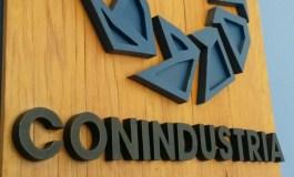 Conindustria: Industria nacional opera al 36% de su capacidad histórica