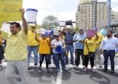 Critican sobreprecio de USD 39 millones en planta desalinizadora para Margarita