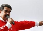 """Maduro: Oposición busca """"implosionar"""" mesa de diálogo, """"tengo pruebas"""""""