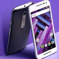 Motorola Moto G4 y Moto G4 Plus se actualizarán a Android O