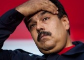 Vera Azaf: Asesor económico español de Maduro propuso default para evitar revocatorio