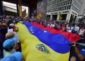 """MUD irá a diálogo si gobierno cumple """"acuerdos de transición"""" (Comunicado)"""