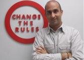 Daniel Nava es el nuevo gerente general de TBWA en Venezuela