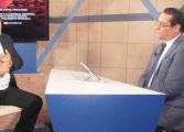 Hernández: Maduro podría renunciar antes del revocatorio