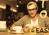 """Easy Taxi amplía sus servicios con """"Easy Envíos"""""""