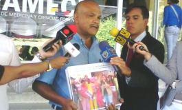 OVP denunciará a ministra Varela por movilizar presos en actos políticos