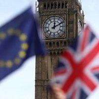 Conozca las consecuencias de la salida de Inglaterra de Europa