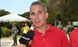 Hijo de Freddy Bernal fue atacado a tiros en El Paraíso