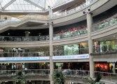 Centro Comercial El Recreo fortalece su equipo de seguridad