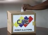Concretar cronograma electoral exigió rector Rondón a directorio del CNE
