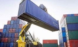 Exportaciones de bienes de Uruguay a Venezuela bajaron más de 23%