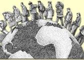 """Taller """"El duelo migratorio es parcial"""""""