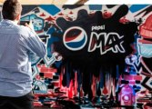 Pepsi Max eleva tus momentos al máximo
