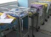 Aumenta número de bebés nacidos con malformaciones por zika en EE.UU.