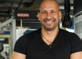 Entrenador Richard Linares sufrió accidente automovilístico en la ARC
