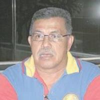 Mataron a dirigente de Primero Justicia en Aragua