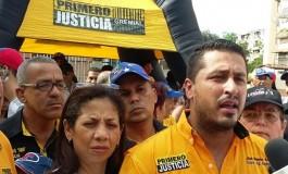 PJ Aragua: Cada día seis familias pierden a un ser querido a causa de la violencia