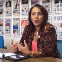 Cancelan visas y devuelven a venezolanos desde Aeropuerto de Miami
