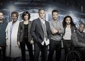 A&E estrena la 2da. temporada de NCIS: New Orleans