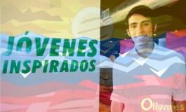 Olivares: El ilustrador que hizo de la bandera un arte