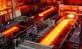 Sidor prevé producir 4 millones de toneladas de acero líquido para 2018