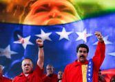 <i>Penzini Analítica:</i> ¿Vive Venezuela un régimen totalitario? Parte 2