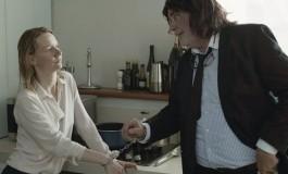 """Maren Ade reaviva el cine alemán con su película """"Toni Erdmann"""""""