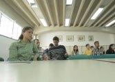 Estudiantes ejecutan proyectos de políticas públicas con el auspicio de la USB