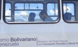 Exigen constatar condiciones de reclusión de miembros de VP trasladados a Tocuyito