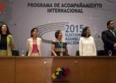 Súmate exhorta a la sociedad civil a evaluar nuevos rectores del CNE