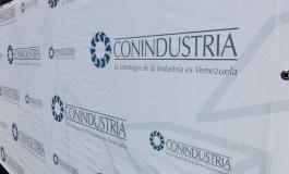 Conindustria ratifica libertad de los trabajadores para asistir a la marcha del 1S