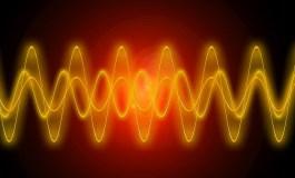 El zumbido del ruido Hum